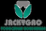 JackyGao Brand Logo